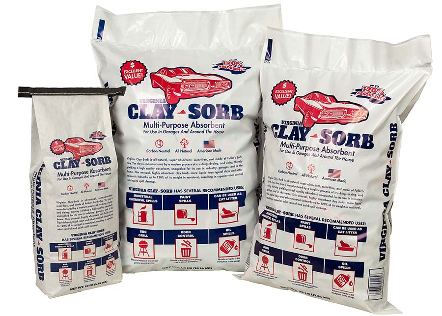 claysorb-family-6419-websave