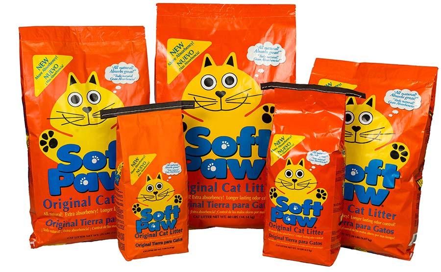 softpaw-original-family-6410