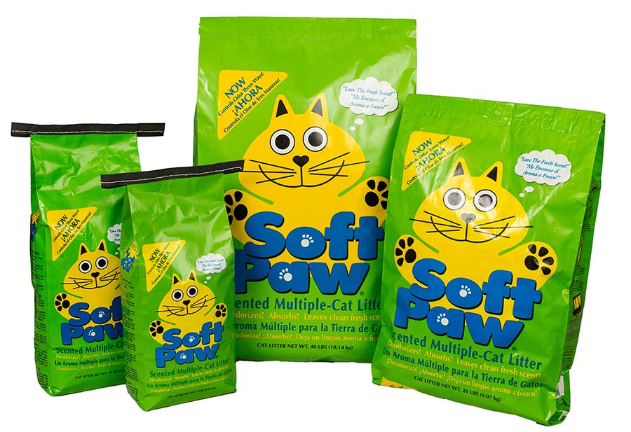 softpaw-scented-family-6417